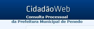 Cidadão Web
