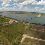 Ascom Penedo - Ponte Penedo e Neópolis 6