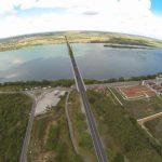 Ascom Penedo - Ponte Penedo e Neópolis 9