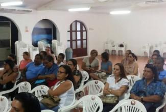 Eleição escolhe nova composição para o Conselho de Educação de Penedo