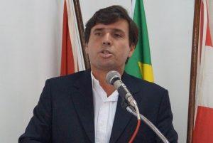 Marcius Beltrão