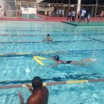 natação01