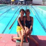 natação06