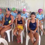 natação07