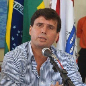 Prefeito Marcius Beltrão