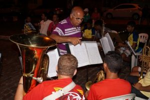 Banda Monte Pio 09