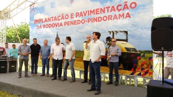 Governo-Presente-no-Município-de-Penedo-2
