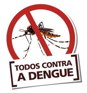 Combate à dengue
